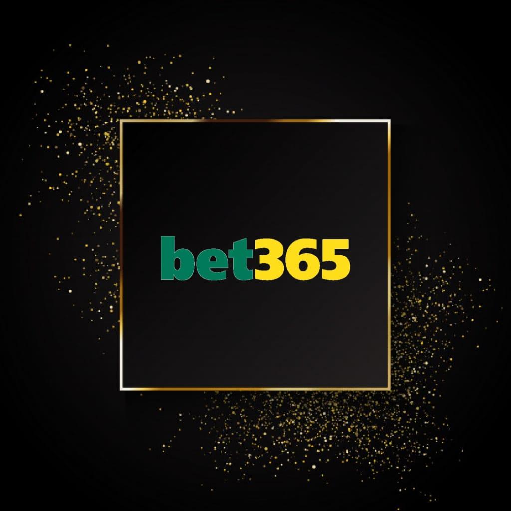 bet365 ufa747